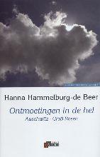 H. Hammelburg-de Beer , Ontmoetingen in de hel