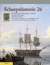 , Scheepshistorie 26
