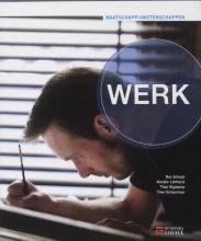 , Werk