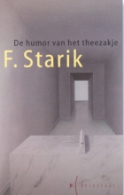 Frank  Starik De humor van het theezakje