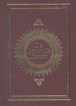, De levende Koran