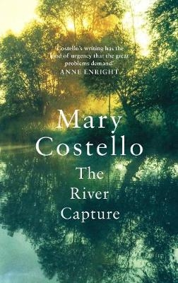 Mary Costello,The River Capture