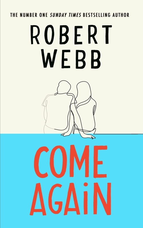 Webb, Robert,Come Again
