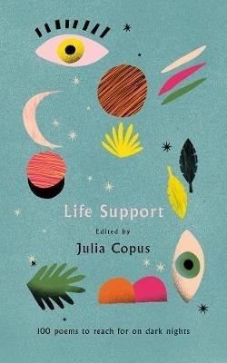 Julia Copus,Life Support