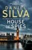 Silva, Daniel, House of Spies