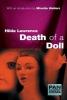 Hilda Lawrence, Death of a Doll