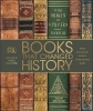 <b>Collins Michael</b>,Books That Changed History