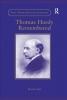 Martin Ray, Thomas Hardy Remembered