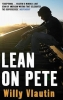 Vlautin, Willy, Lean on Pete