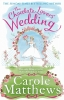Carole Matthews, Chocolate Lovers' Wedding