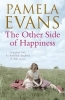 Evans, Pamela, Other Side of Happiness