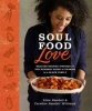 Randall, Alice,   Williams, Caroline Randall, Soul Food Love