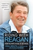 John R. Barletta, Riding With Reagan