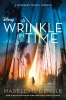L`engle Madeleine, Wrinkle in Time Movie Tie-in Edition