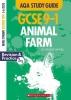 <b>Annie Bennett</b>,Animal Farm AQA English Literature