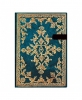 ,<b>Paperblanks notitieboek midi blanco 180x130 metauro</b>