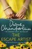 Chamberlain, Diane, Escape Artist