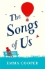 Cooper Emma, Songs of Us
