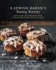 Greenstein George, Jewish Baker's Pastry Secrets