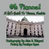 Penelope Dyan, Oh Vienna! a Kid`s Guide to Vienna, Austria