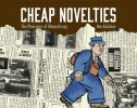 Ben Katchor, Cheap Novelties