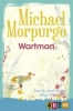 Morpurgo, Michael, Wartman