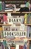 Bythell Shaun, Diary of a Bookseller