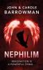 <b>Barrowman, John,   Barrowman, Carole</b>,Barrowman*Nephilim