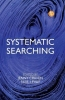 Paul Levay,   Jenny Craven, Systematic Searching