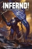 David Annandale,   Josh Reynolds,   Guy Haley, Inferno! Volume 1