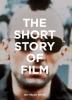 Ian  Haydn Smith , The Short Story of Film