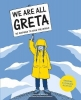 <b>Valentina Giannella</b>,We Are All Greta