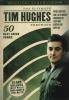 Tim Hughes, Ultimate Tim Hughes digital songboo