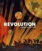 Nicholas Murray, Revolution
