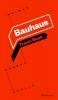 I. Kern, Bauhaus