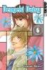 Motomi, Kyosuke, Dengeki Daisy 06