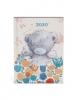 ,<b>Zakagenda 2020 10x15 me to you big bear</b>