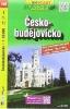 , SC 159 Ceskobudejovicko 1 : 60 000