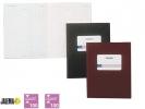 ,<b>Kasboek  A1812-1251 2x2 Koloms 100blz</b>