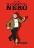 Marc  Sleen, De avonturen van Nero  1965-1966