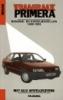 <b>Olving, P.H.</b>,Vraagbaak Nissan Primera Benzine/Diesel 1990-1993
