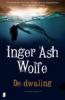 Inger Ash Wolfe, De dwaling