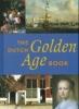 <b>Jeroen Giltaij and Ronald de Leeuw</b>,The Golden Age Book