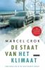<b>Marcel Crok</b>,De staat van het klimaat
