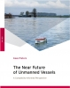<b>Kees  Pieters</b>,The near future of unmanned vessels