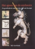 <b>Willem P. Gerritsen,</b>,Het spoor van de eenhoorn