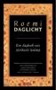 Roemi, Daglicht