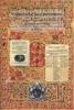 <b>Ab Caransa</b>,Vrijmetselarij en jodendom.