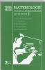 J.A.E.M.  Mutsaers,, Bacteriologie voor laboratorium en kliniek 2