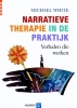 Michael White, Narratieve therapie in de praktijk